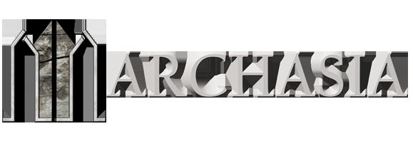 Archasia Mimarlık Tasarım İnşaat